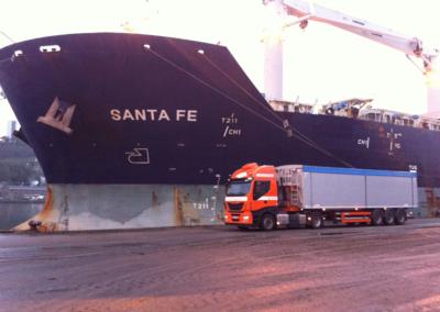 aubtransport-bateau-896x598