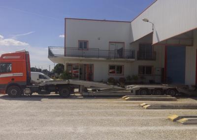 aubtransport-bureaux_maizieres-1080x675