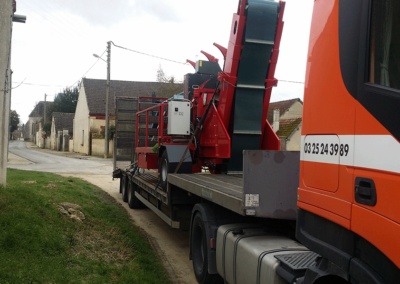 aubtransport-express-machine-896x598
