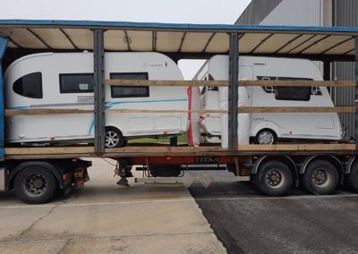 aubtransport-stockage_caravanes-896x598